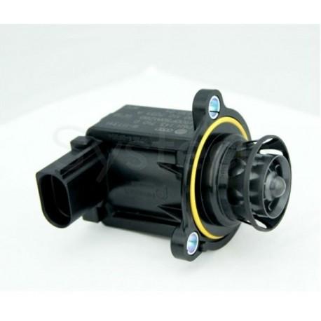 Valve de dérivation turbo remplace VW 06F145710B