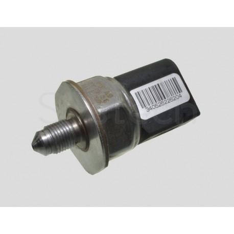 Capteur pression common rail Delphi 55PP16-02, 03C906051G
