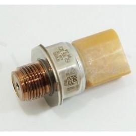 Capteur de pression common rail Delphi 85PP44-01, 03N906054