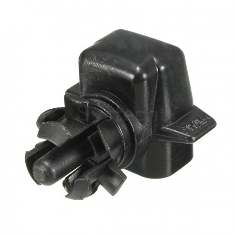 Capteur température extérieur remplace Opel 9152245