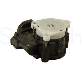Boitier papillon (alimentation d'air) remplace Boitier papillon VDO A2C59513208