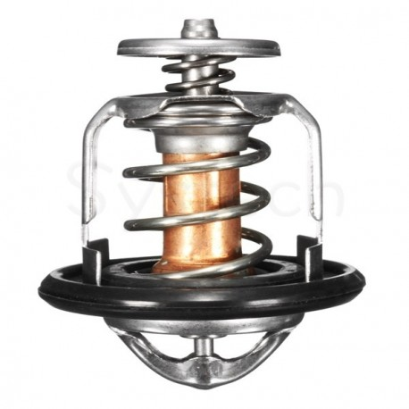 Thermostat pour toyota remplace 9091603075
