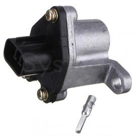 Capteur de vitesse pour Honda remplace vemo V26-72-0023