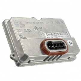 Ballast phare Xenon remplace 5DV 008 290-00, 5DV00829000