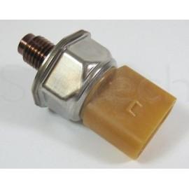 Capteur de pression common rail remplace VAG 03C906051A