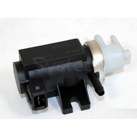 Transmetteur de pression remplace PIERBURG 7.21903.70.0
