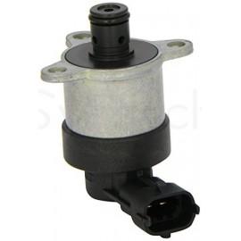 Régulateur de pression pompe HP remplace Bosch 0928400680