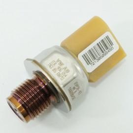 Capteur pression common rail 85PP26-03, VAG 03L906054A