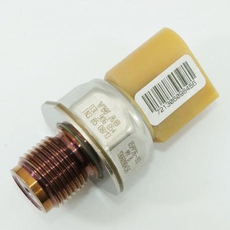 Capteur pression common rail Delphi 85PP26-03, 03L906054A