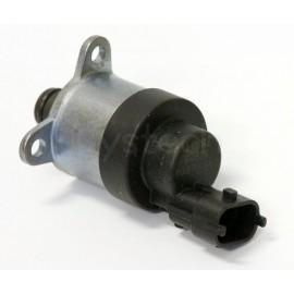 Régulateur de pompe HP remplace 0928400660