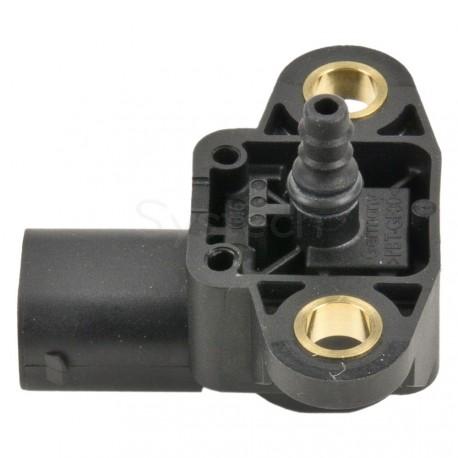 Capteur de pression (MAP) remplace Bosch 0 261 230 142