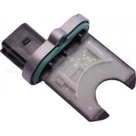 Capteur d angle direction remplace VAG 6Q0423445 6Q0 423 445