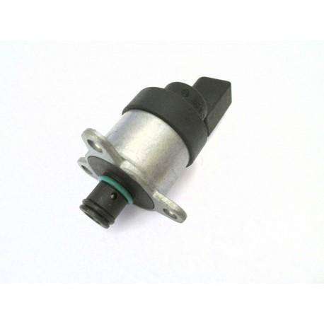 Régulateur de pression de pompe HP remplace Bosch 0928400710