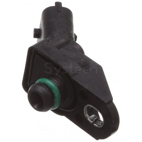Capteur pression (MAP) remplace Bosch 0261230029