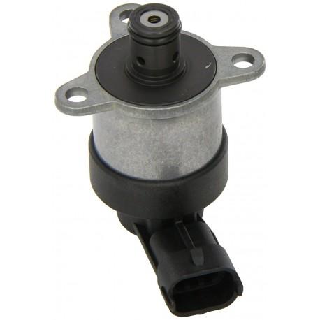 Régulateur pompe HP remplace bosch 0928400679