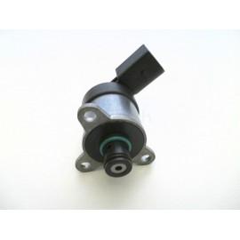 Régulateur pression pompe HP remplace Bosch 0928400498