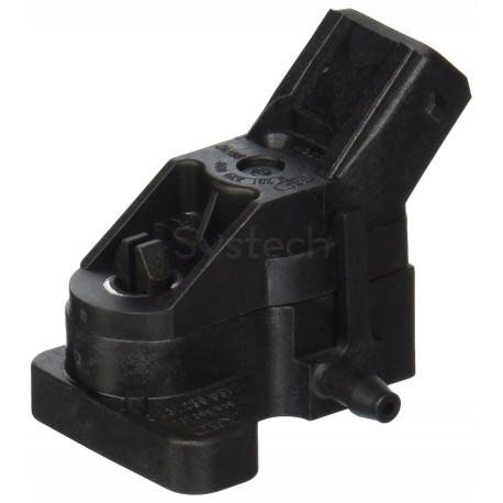 Capteur MAP remplace Bosch 0261230038