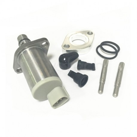 Capteur pression carburant remplace Denso 294200-0040
