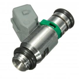 Soupape d'injection remplace Renault 8200028797