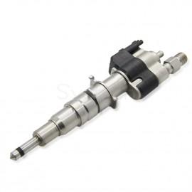 Injecteur haute pression essence remplace BMW 13537585261
