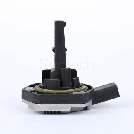 Capteur niveau huile moteur remplace VAG 1J0 907 660B