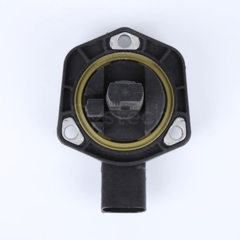 capteur niveau huile moteur remplace vag 1j0907660b systech. Black Bedroom Furniture Sets. Home Design Ideas