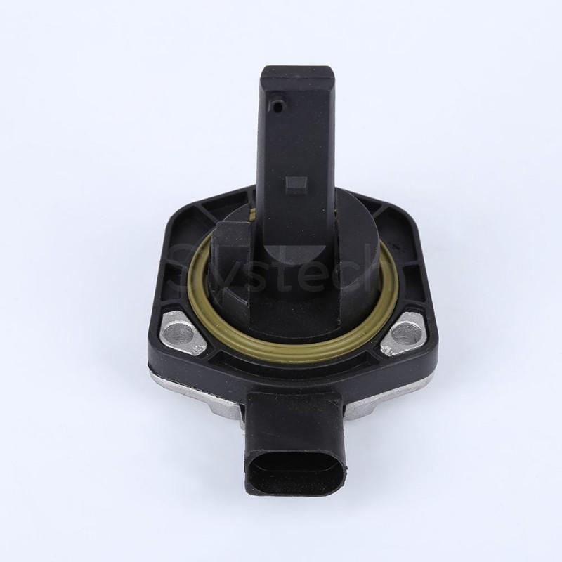capteur niveau huile moteur remplace vag 1j0907660c systech. Black Bedroom Furniture Sets. Home Design Ideas