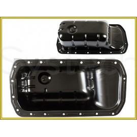 carters huile moteur systech les pi ces auto au meilleur prix. Black Bedroom Furniture Sets. Home Design Ideas