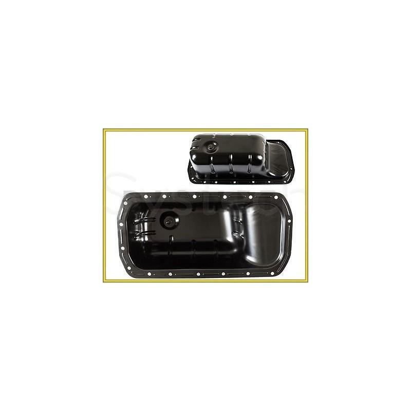 carter huile moteur remplace peugeot 0301 n1 systech les pi ces auto au meilleur prix. Black Bedroom Furniture Sets. Home Design Ideas