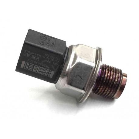 Capteur pression carburant common rail remplace VAG 04L906054