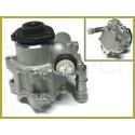 Pompe direction assistée remplace 0024664901 0024667001