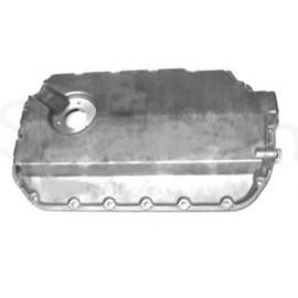 Carter huile moteur AUDI A4 A6 A8 VW PASSAT B5 3B V6 2,5 TDI remplace 058103604F