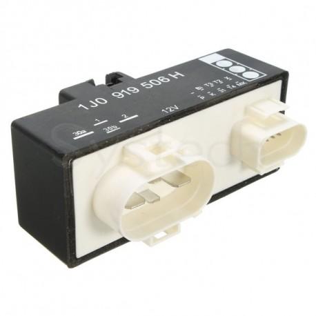 Relais ventilateur remplace VAG 1J0919506H