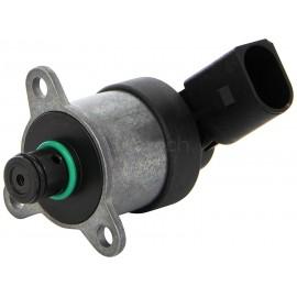 Régulateur de pompe carburant remplace Bosch 0928400676
