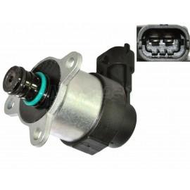 Régulateur pompe haute pression carburant