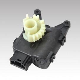 Clapet chauffage remplace Bosch 0 132 801 338