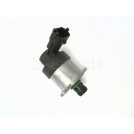 Régulateur carburant pompe haute pression remplace Bosch 0928400769