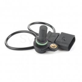 Capteur de régime, gestion moteur remplace VAG 01M927321B
