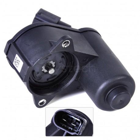 Servo moteur freins stationnement remplace VAG 4F0998281B