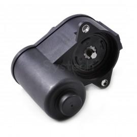 Servo moteur freins stationnement remplace 3C0998281A