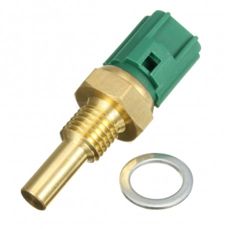 Sonde de température, liquide de refroidissement remplace TOYOTA 89422-35010