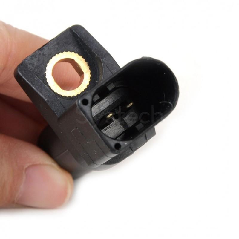 capteur de r gime remplace mercedes 0031532728 systech. Black Bedroom Furniture Sets. Home Design Ideas