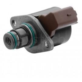 Régulateur de pression pompe HP remplace Delphi 9109-903