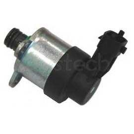 Régulateur, quantité de carburant remplace Bosch 0928400694