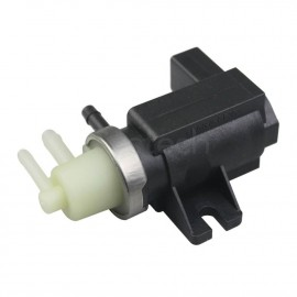 Capteur de pression remplace VW 1K0906627