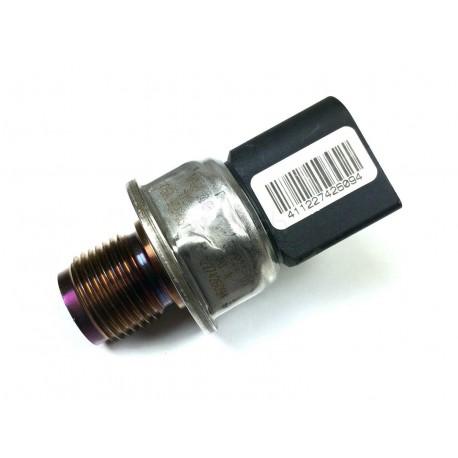 Capteur, pression de carburant remplace VAG 05A906051