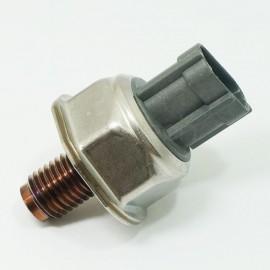 Capteur pression common rail remplace 9307Z502B