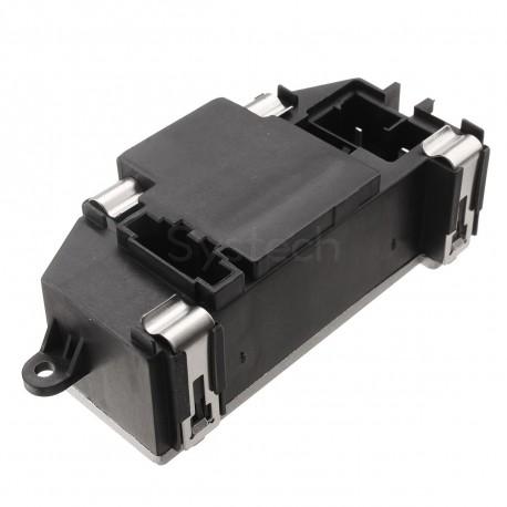 Bloc ventilation remplace 3C0907521F