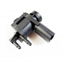 Transmetteur de pression, contrôle des gaz d'échappement remplace VAG 1J0906283C