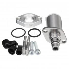 Régulateur de pression pompe HP remplace Denso 294009-0120